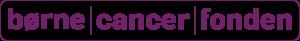 bcf-logo-rgb-png-png